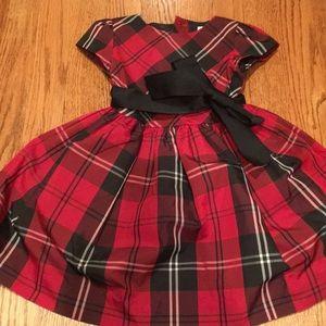 Polo Ralph Lauren dress - this season